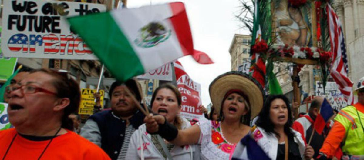La SRE fortalece diplomacia consular y protección a mexicanos en el exterior