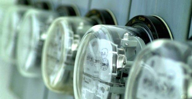 proponen-tarifa-preferencial-de-electricidad-para-organismos-de-agua-potable