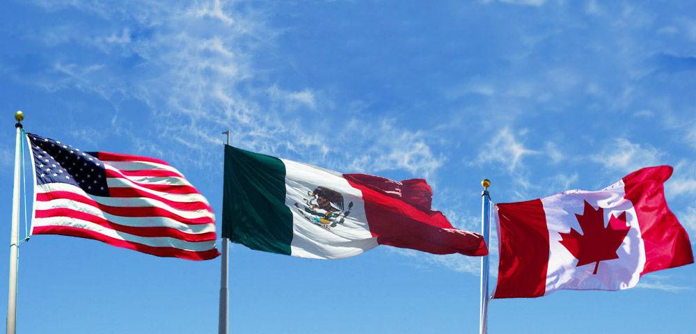 México se levantará de negociaciones del TLCAN si EEUU empieza proceso de retiro
