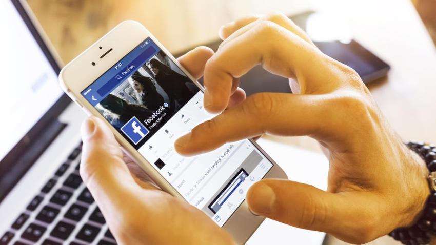 Facebook podría lanzar nuevo producto de noticias por suscripción