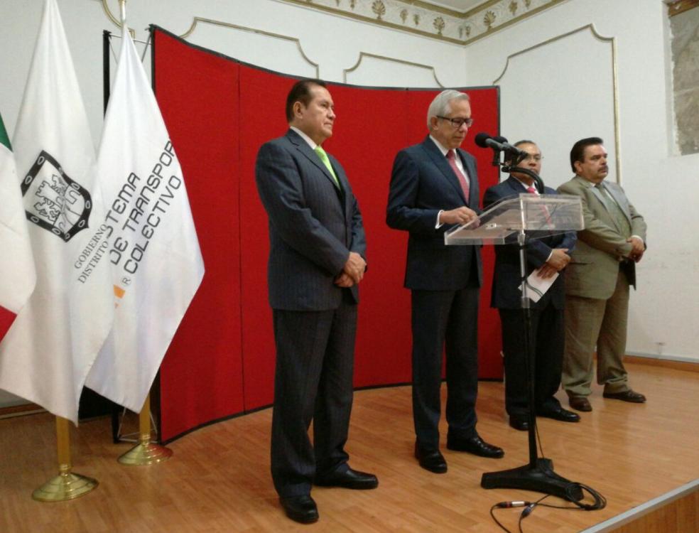 Tras falla registrada en estación Juanacatlán, Metro refuerza seguridad