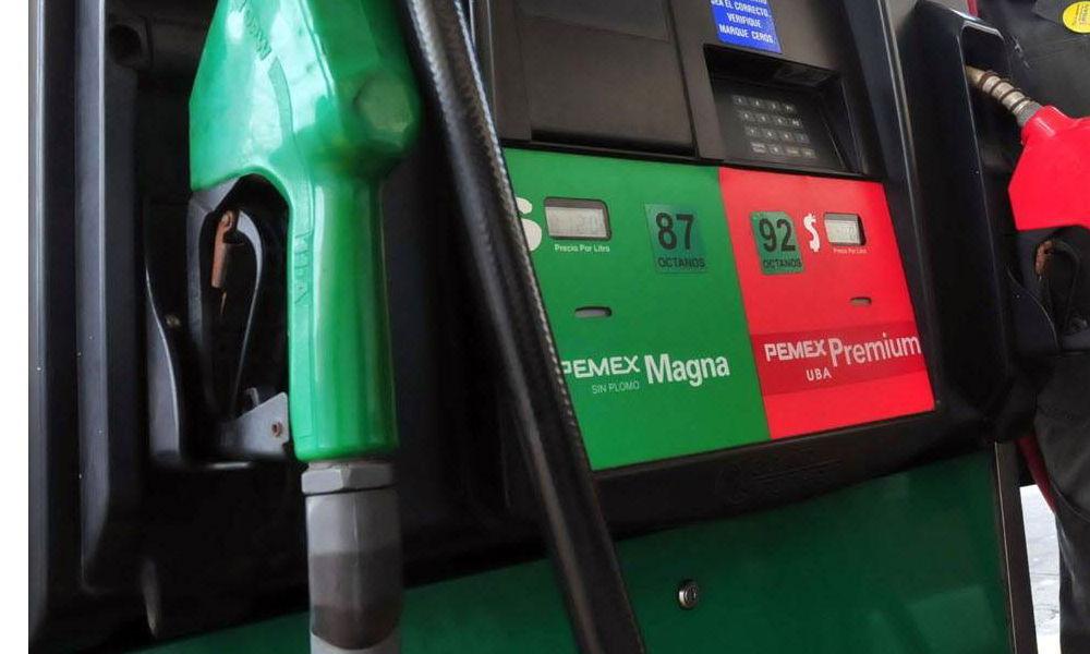 Bp la gasolina 95 precio
