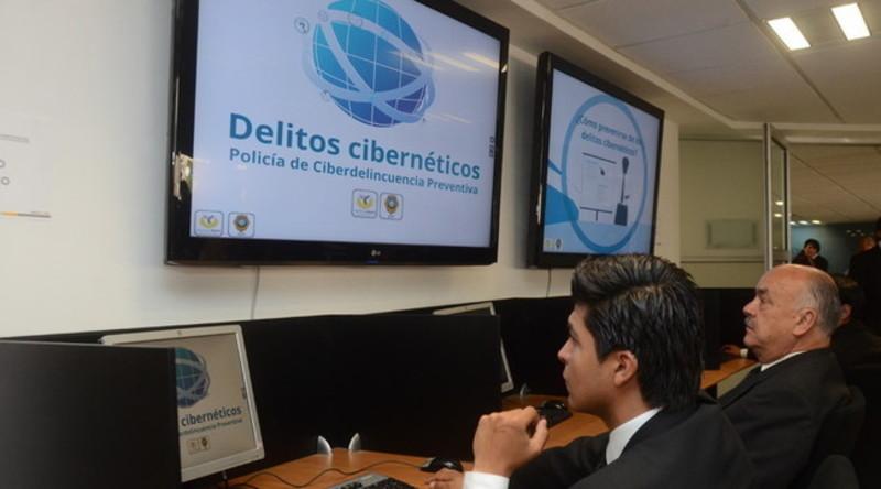Policía Cibernética del DF advierte sobre ventas