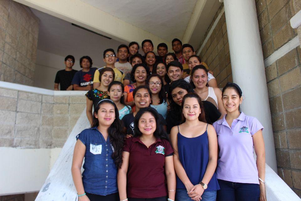 Sabes que hoy se conmemora 39 d a del estudiante 39 en m xico for Espectaculos del dia de hoy en mexico
