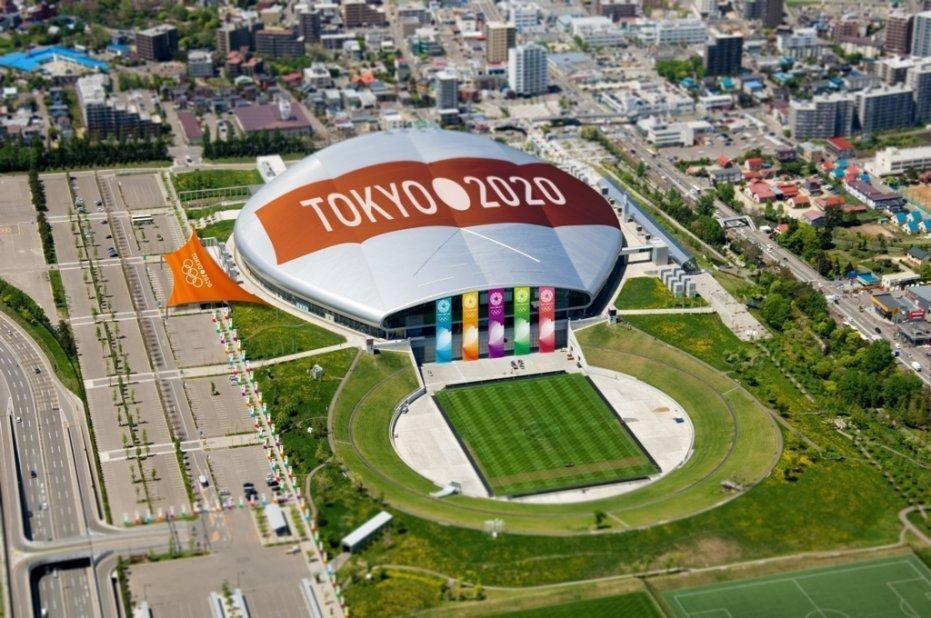 Estudiantes japoneses elegirán mascota de los Juegos Olímpicos 2020