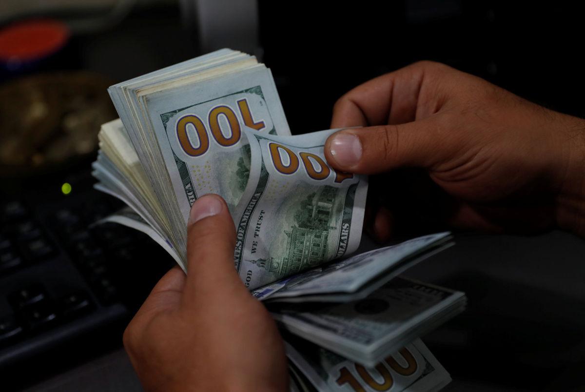 Éste será el nuevo billete de 500 pesos