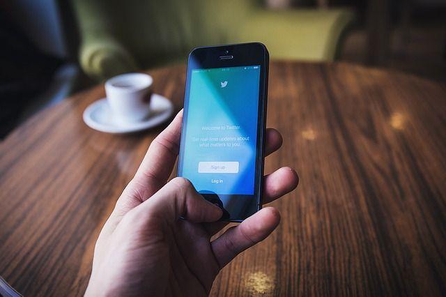 Twitter: noticias falsas tienen 70% más de probabilidad de propagarse
