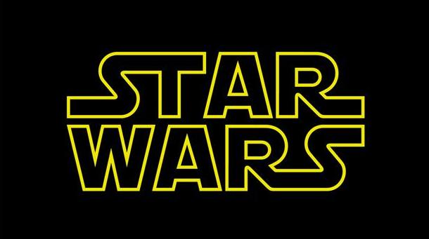 'Star Wars Episodio IX' aplaza su estreno a diciembre de 2019