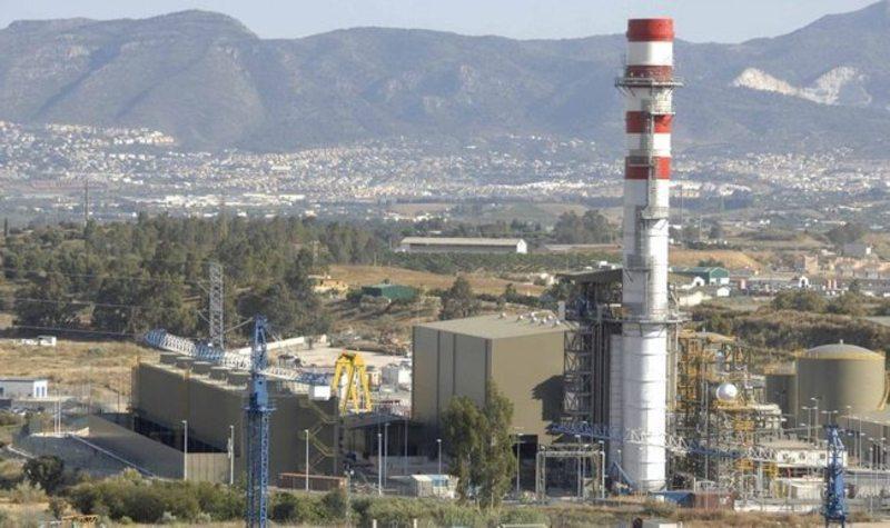 Cfe adjudica licitaci n para transportaci n de gas natural for Imagenes de gas natural