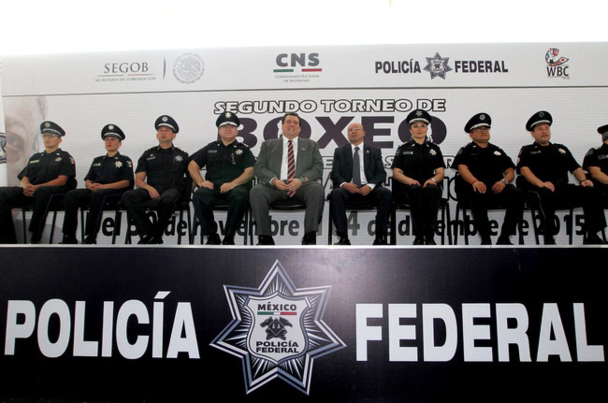 federal la Ley reglamentaria del artÍculo 5o constitucional, relativo al ejercicio de las profesiones en el distrito federal cámara de diputados del h congreso de la unión.