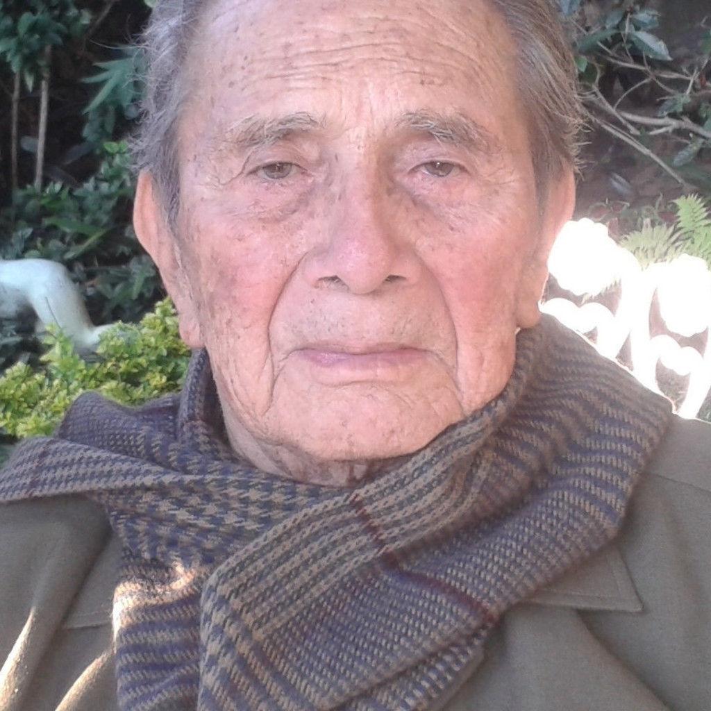 Falleció escultor yucateco <b>Humberto</b> Peraza <b>Ojeda</b> - 32c92b782a2c85d8b75d135e32970ab2