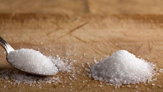 Sustitutos de azúcar podrían afectar función renal