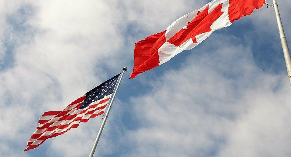 Con 'victoria' canadiense, TLCAN mantendrá trilateralidad