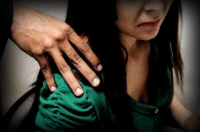 Casi 250 violaciones en nueve meses en CDMX