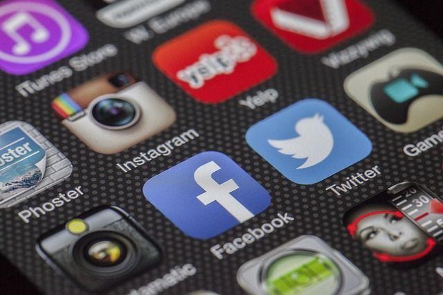 Pese a críticas, Facebook avanza con app para niños
