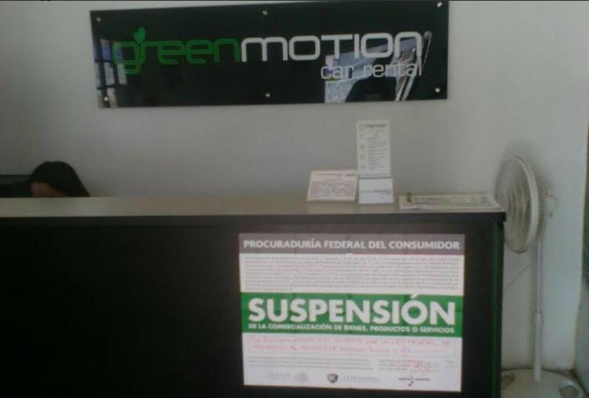 Profeco sanciona 129 mueblerías por irregularidades