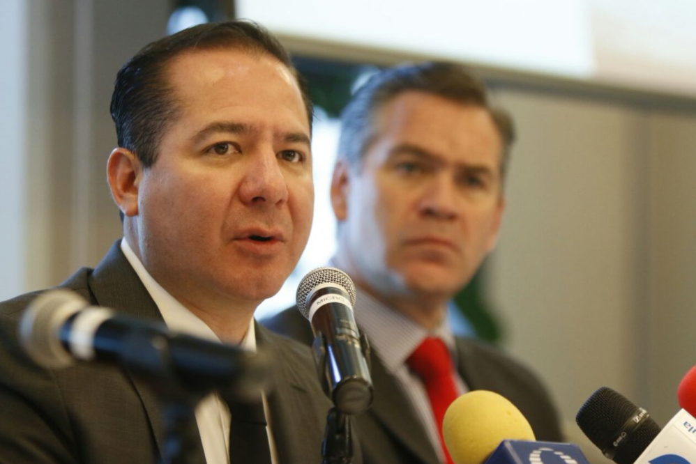 México lanza sistema digital para enviar alertas sanitarias a médicos
