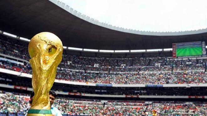 Candidatura de México, EEUU y Canadá podría no ser elegida para Mundial 2026