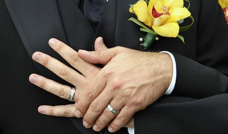 Se otorgará pensión por viudez a parejas del mismo sexo: Conapred