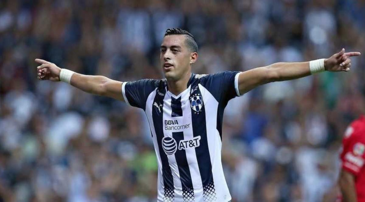 Monterrey es finalista de la Copa MX tras vencer 3-0 al América en penales (Video)
