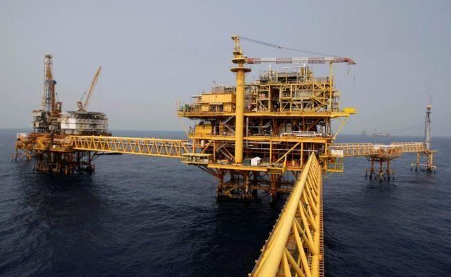 La Ronda 2.4 petrolera se realizará en enero de 2018
