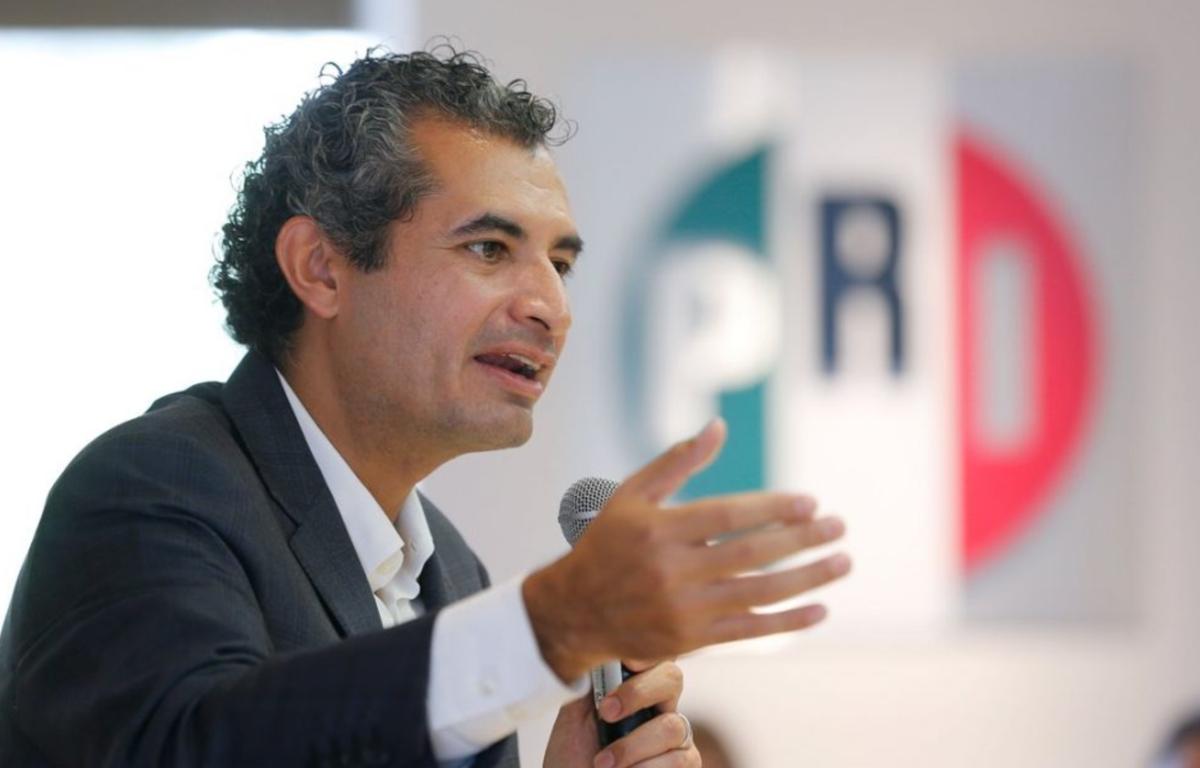 Asegura Guillermo Anaya que habrá una nueva elección en Coahuila