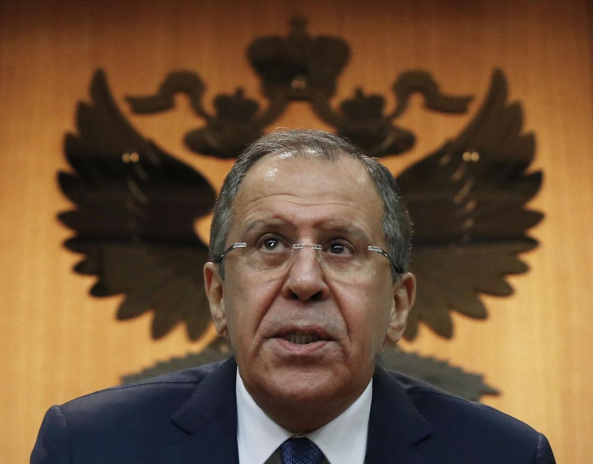 Responderemos la grosería hacia Rusia: Putin advierte a EU