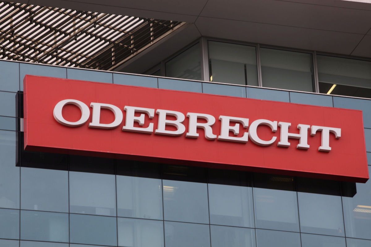 Morena pide a Pemex cancelar contratos con Odebrecht