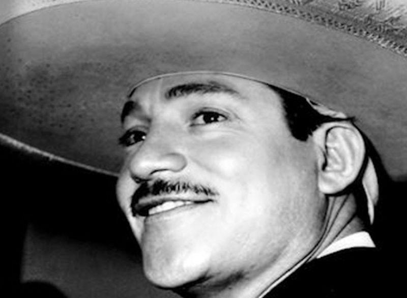 ranchero mexicano berlin