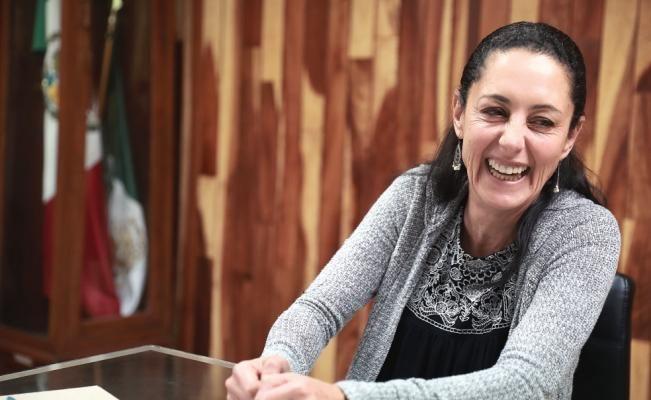 Morena elegirá candidato a la jefatura de la CDMX por encuesta