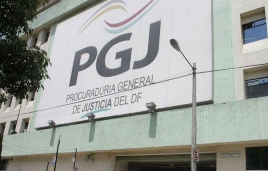 Hallan muerta a joven francesa en departamento de la Cuauhtémoc