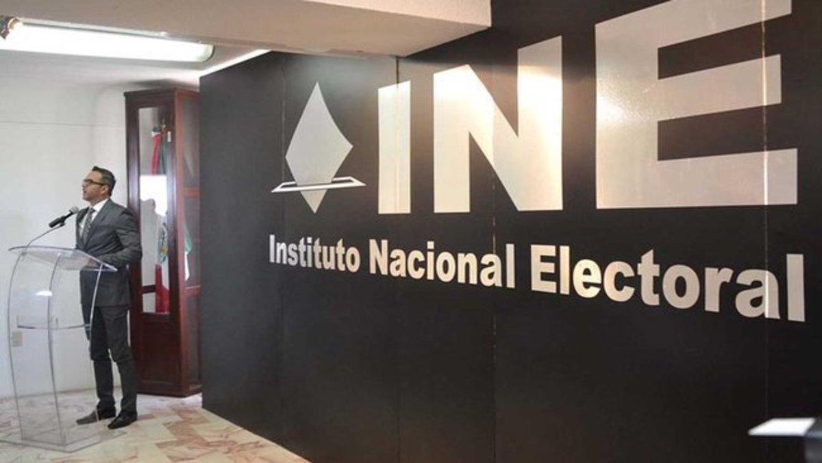 Continúan entrevistas a aspirantes a consejeros electorales de ...