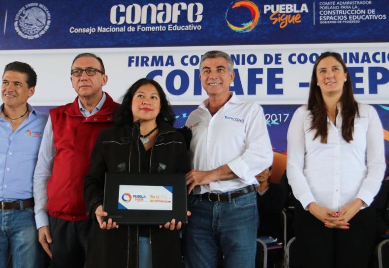 Ejecutan a seis personas en Huehuetlán El Grande