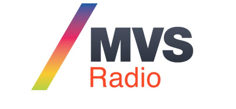 NoticiasMVS.COM | MVS Radio