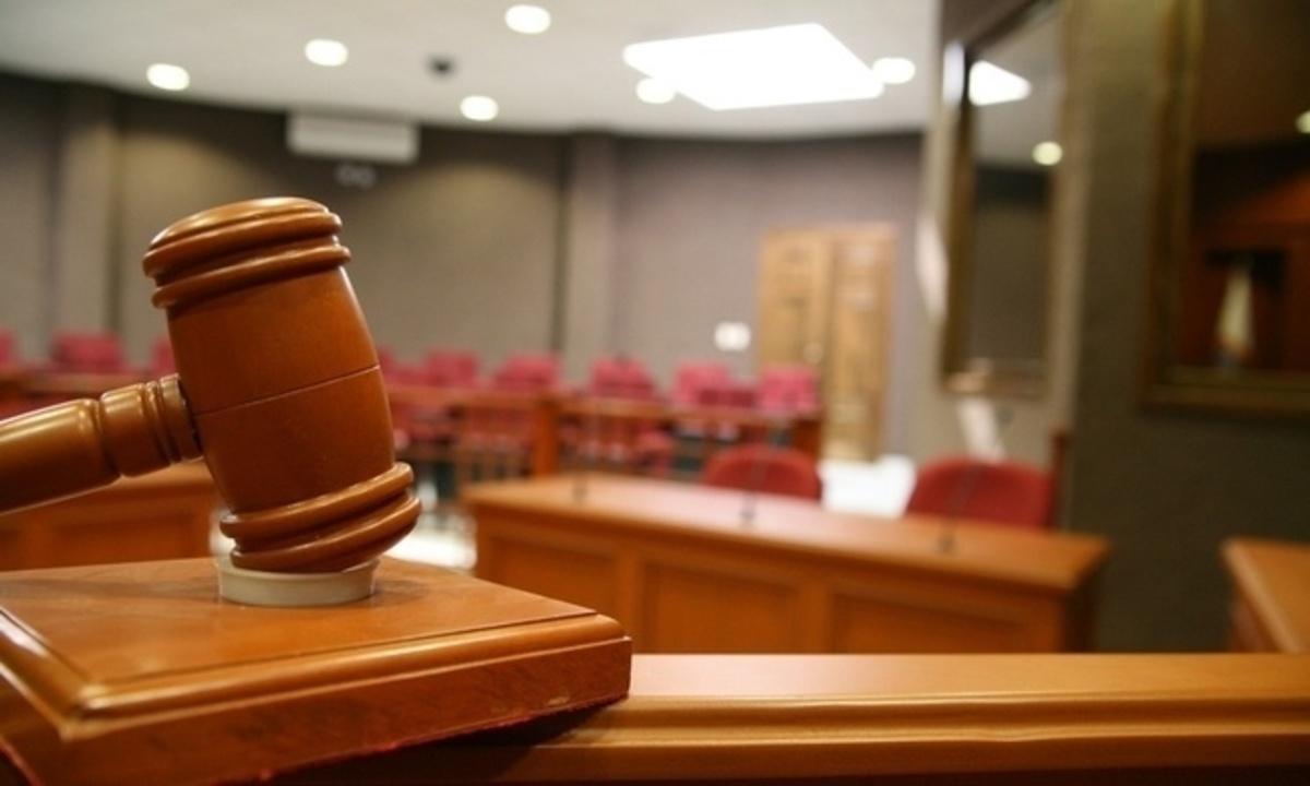 Implementado tribunal de adolescentes en