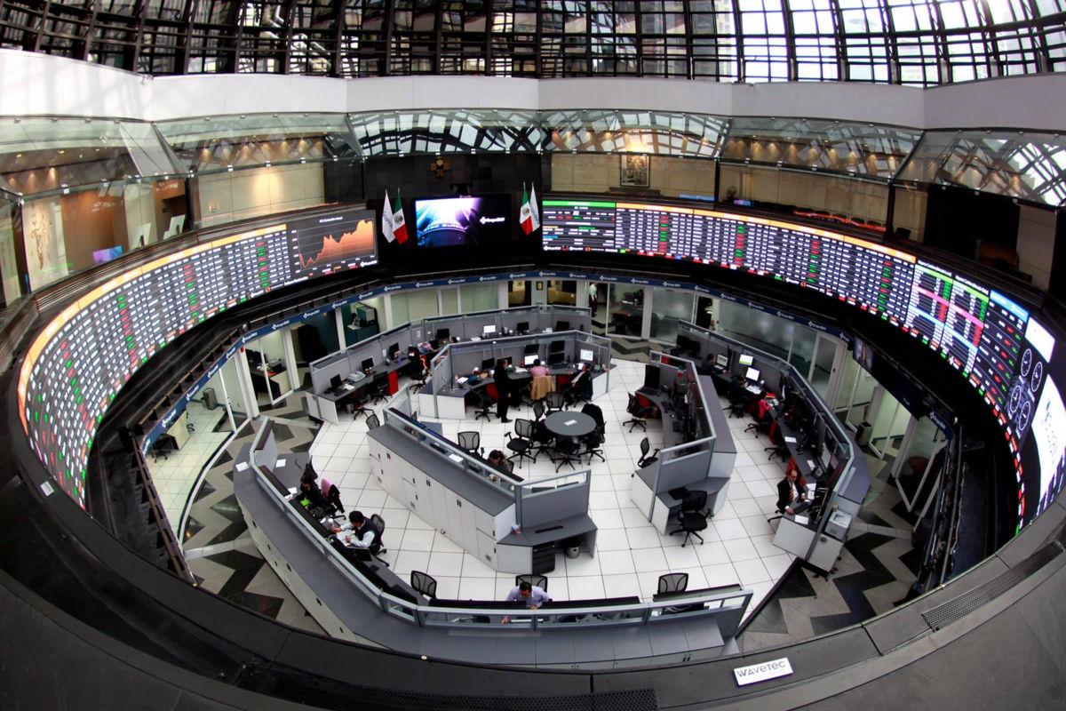 Banxico mantiene en un nivel de 7% su tasa de interés