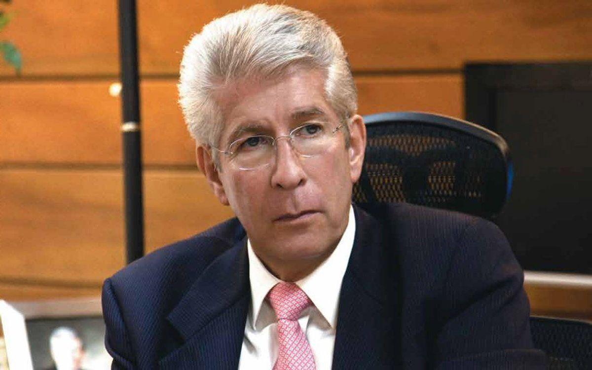 Piden comparecencia de Ruiz Esparza en Senado por socavón