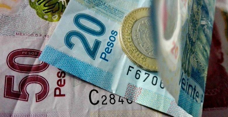 Mancera llama a que antes de abril, Conasami autorice nuevo incremento al salario mínimo
