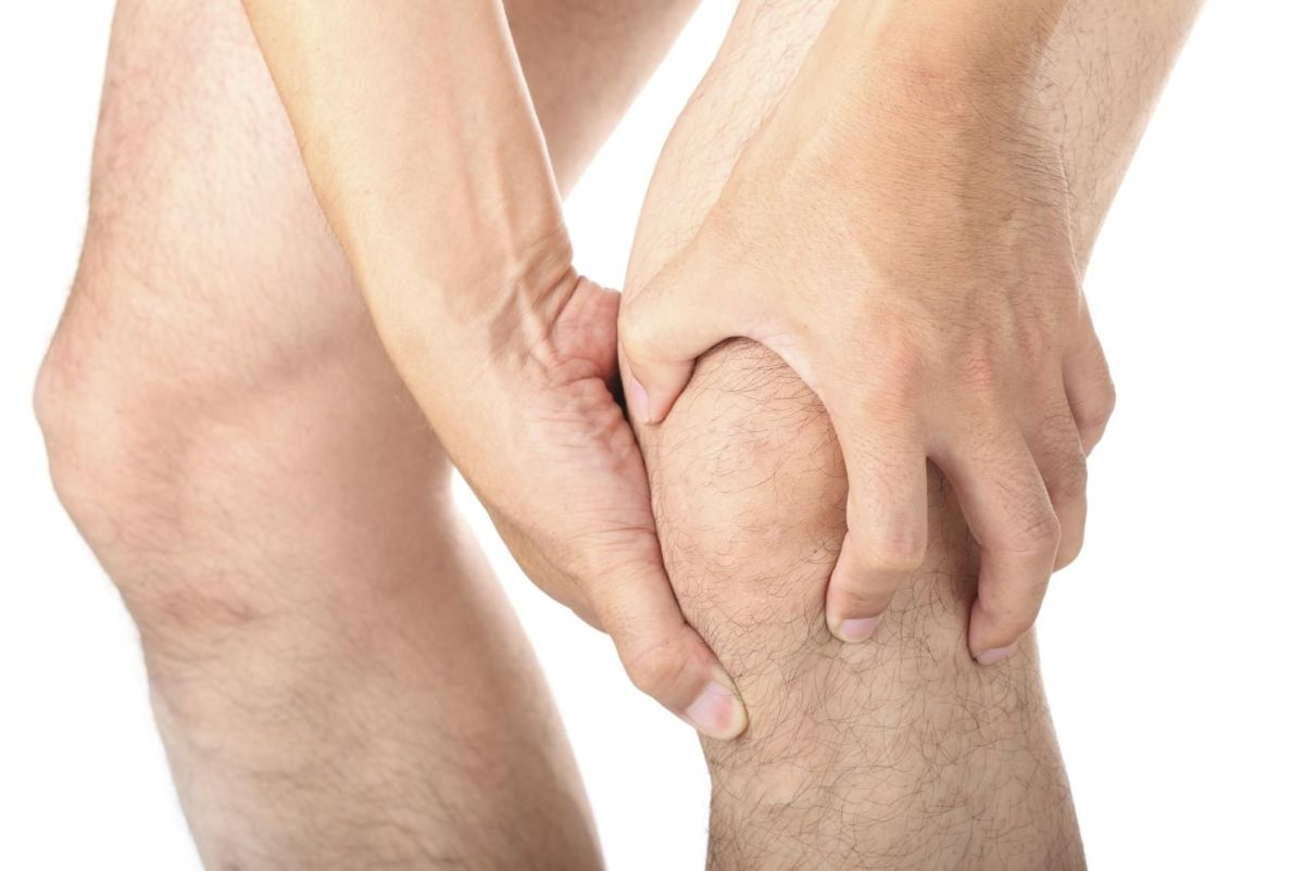 como quitar dolor de pie por acido urico alimentos combatir acido urico causas que provocan el aumento del acido urico