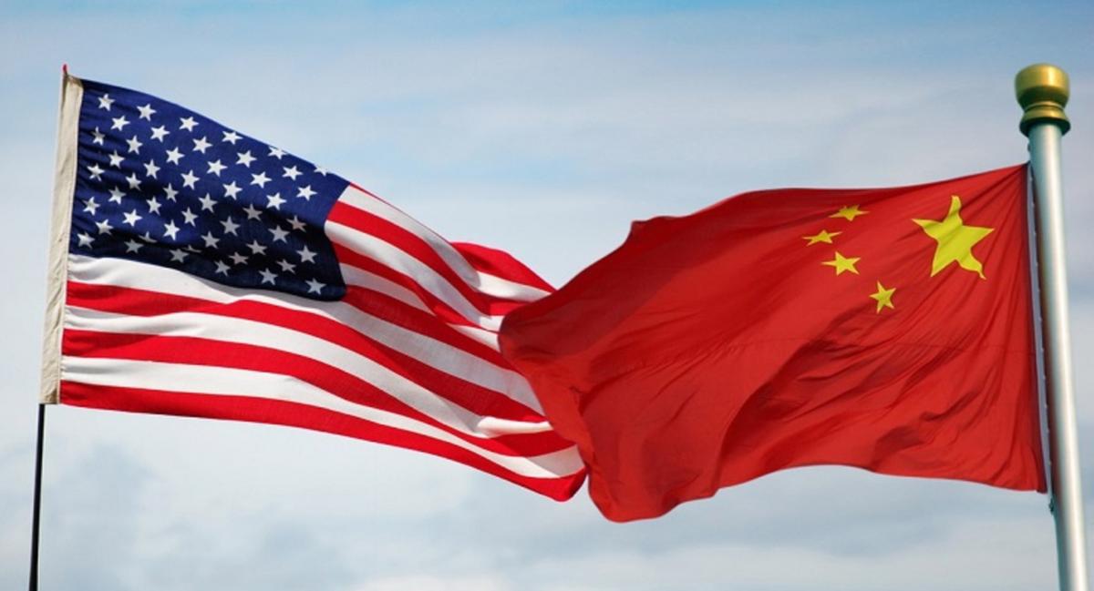 EEUU y China, dispuestos a cooperar para reducir el déficit comercial