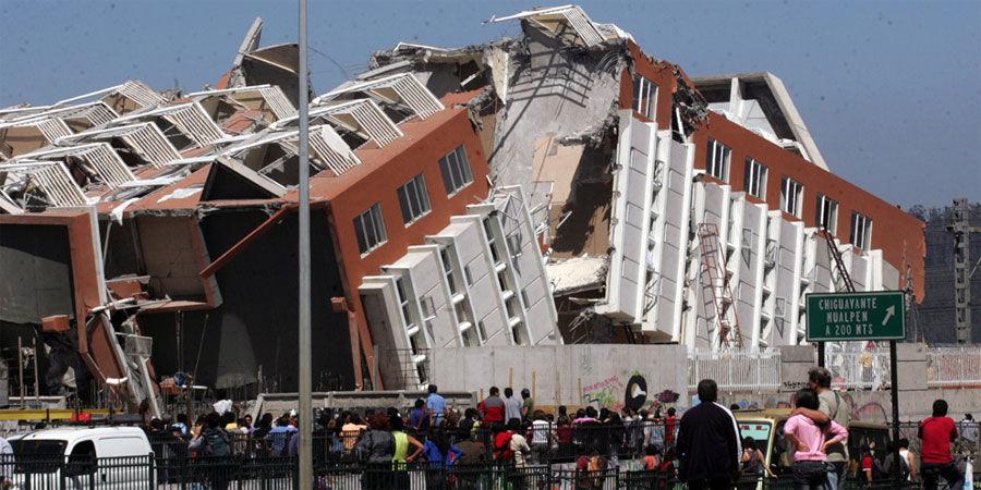 Terremoto más destructivo sacudirá Chile, prevén científicos