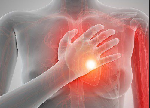 Enfermedades cardiacas aún son la principal causa de muerte en México: estudio