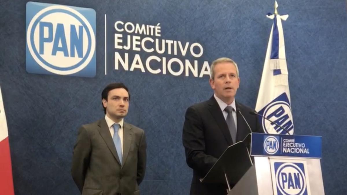 Presidentes Maduro y Morales asistirán a investidura de AMLO en México