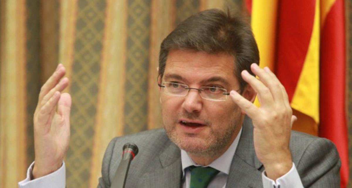 Considera ministro de espa a que instituciones mexicanas for Ministros de espana