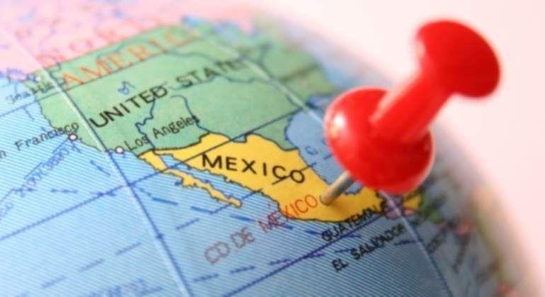 En 2018, factores políticos podrían provocar volatilidad en México: Moody's