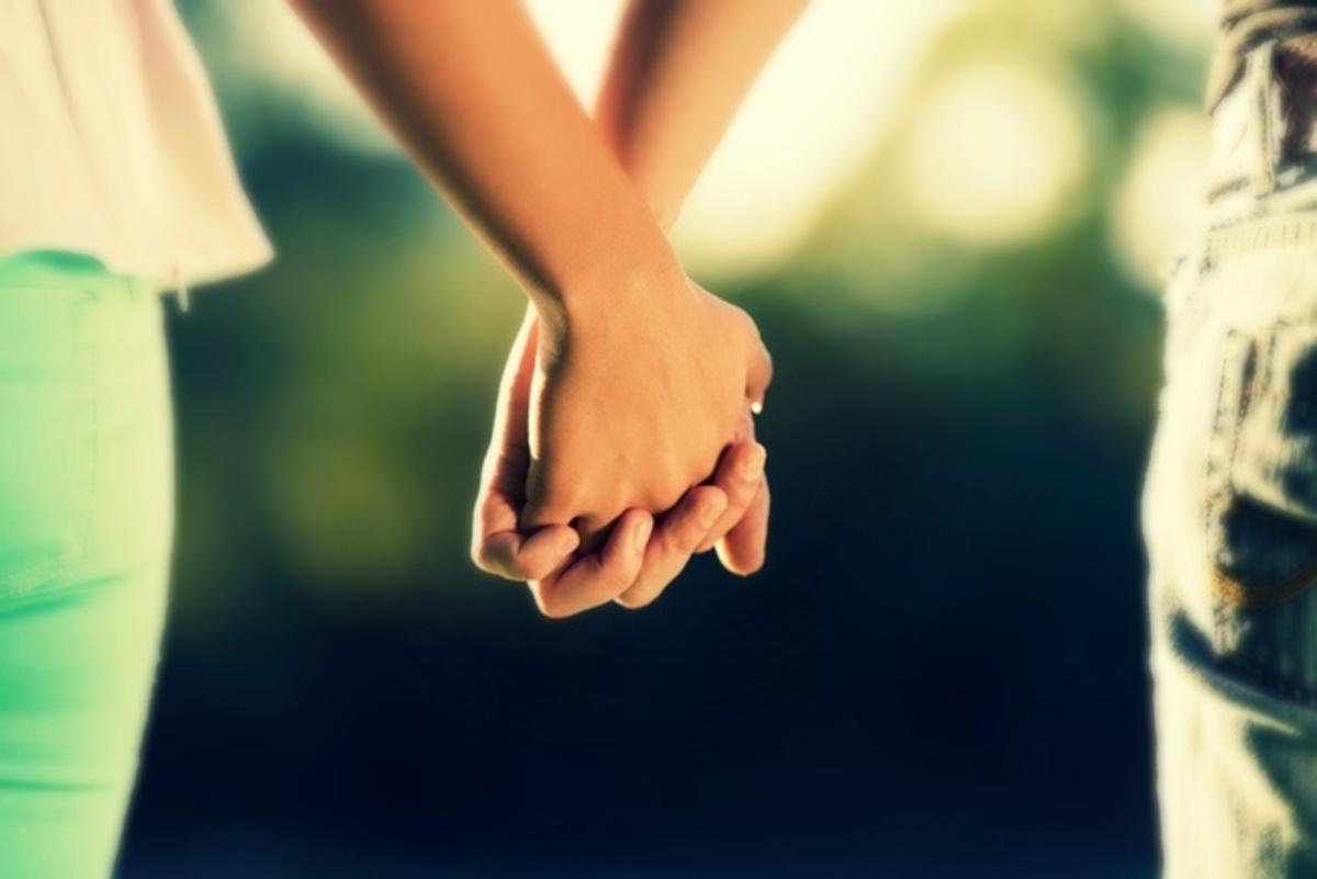 Enamoramiento Dura Tres Años: Neurofisiólogo