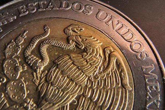 Estiman que México cerrará el 2017 con menor crecimiento