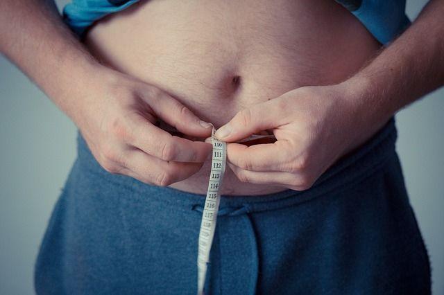 Obesidad mórbida acorta hasta 40 años la esperanza de vida de adolescentes