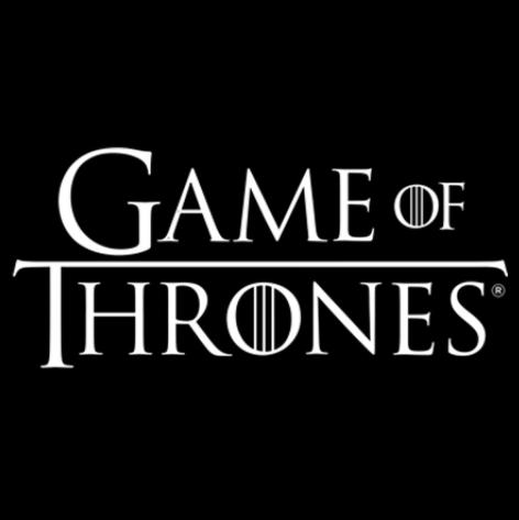 Grabarán varios finales de 'Game of Thrones' para evitar filtraciones