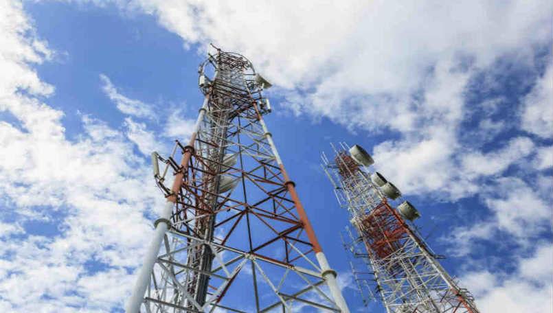 Altán Redes negocia renta de 2 mil 600 torres para Red Compartida